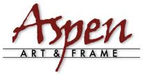 Aspenframe.com